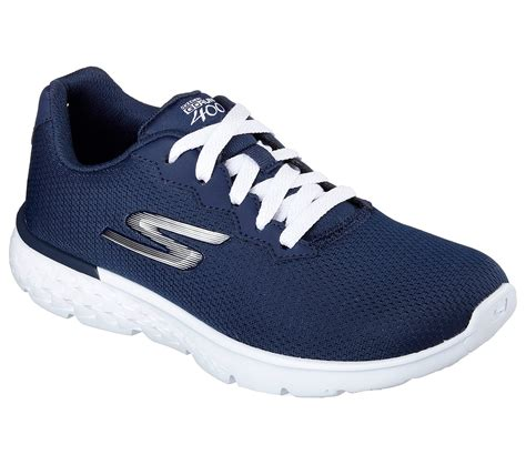 Skechers Gorun 400 buy skechers skechers gorun 400 skechers performance shoes only 60 00