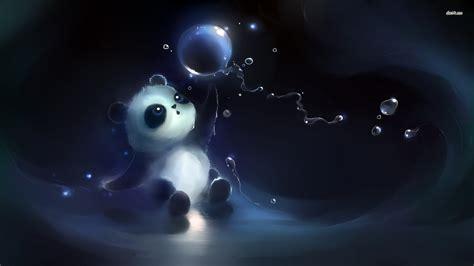 cute wallpaper hd 1920x1080 cute panda wallpaper 1920x1080 46003