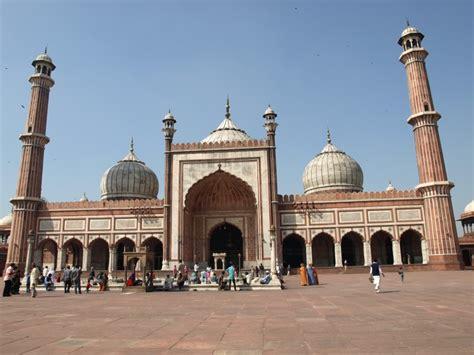 calendario de fiestas de hinduismo viajes a india fiestas musulmanas en india archivos blog de viajes a india