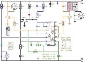 schematic circuit diagram of house wiring photos circuit diagrams