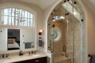 Bathroom Shower Stalls Ideas by Bathroom Shower Ideas For Relaxing Bathroom Shower Ideas