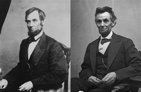 abraham lincoln before president past presidents before and after their term in office