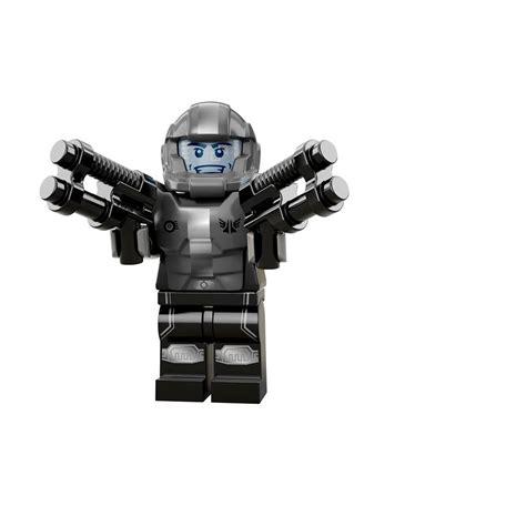 Toko Penjual Blue Cooler Maslaha jual lego minifigures series 13 galaxy trooper segel