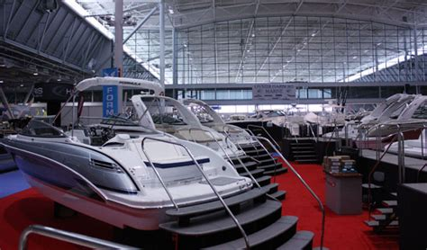 boston boat show convention center photos new england boat show 2013 at the boston