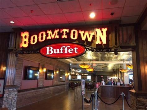 noodle bar picture of boomtown casino biloxi biloxi