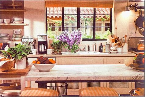 its complicated kitchen it s complicated kitchen the kitchen pinterest its