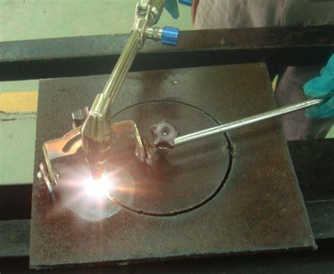 Teknologi Kimpalan Welding Technology teknologi kimpalan welding technology pemotongan