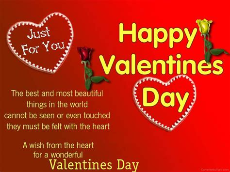 happy valentines day comments valentine s day comments pictures graphics for