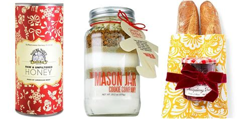 hostess gifts 21 best holiday hostess gifts unique christmas host