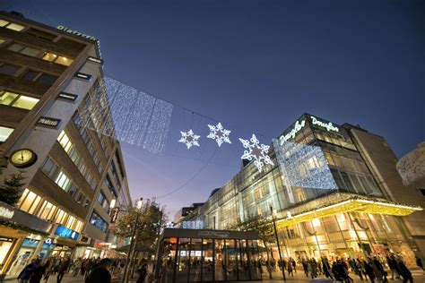 zeil shopping promenade 5x tips voor een warme kerst in frankfurt cityzapper