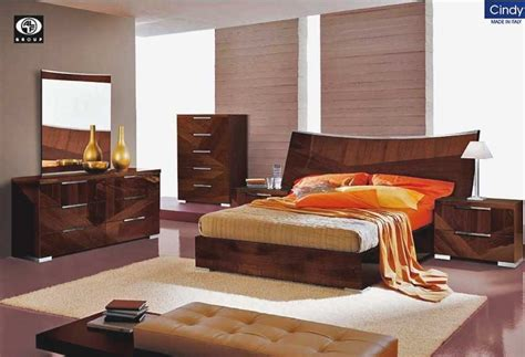 bedroom furniture stores in nj wonderful bedroom furniture