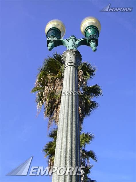 palm tree light fixture 28 images lighting pt2990 3