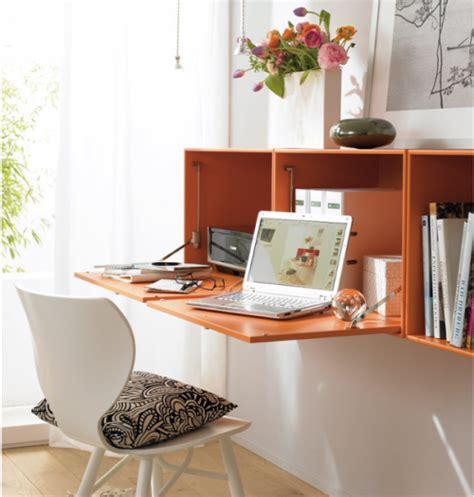 cocina peque 241 a decorada en rojo decorar una oficina peque 241 a en casa colores en casa