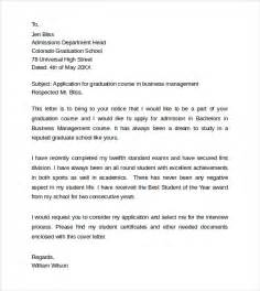 Image result for cheap school application letter example