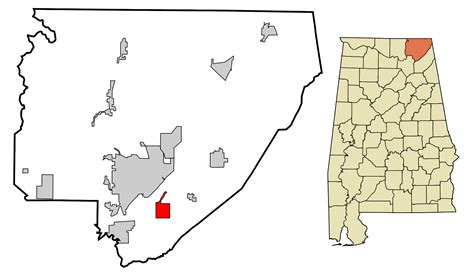section alabama zip code section alabama wikipedia