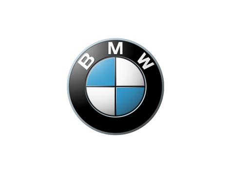 logo bmw png bmw logo logok