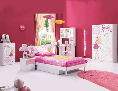 barbie bedroom galvin trundle bed furniture manila philippines