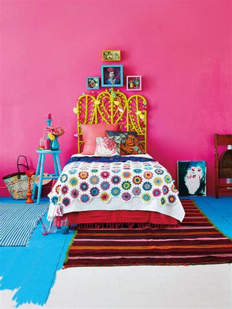 mexican bedroom best 25 mexican bedroom decor ideas on pinterest