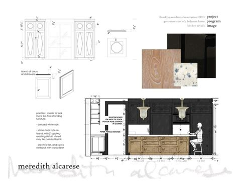 home designer pro interior dimensions drawings details and furniture specs meredith alcarese archinect