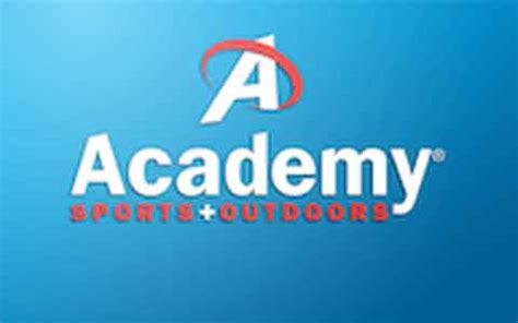 Academy Gift Card Balance - check academy sports gift card balance online giftcard net