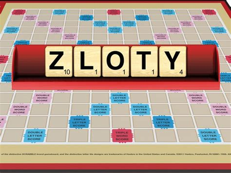 scrabble dictionary yo zloty secrets of the scrabble masters merriam webster