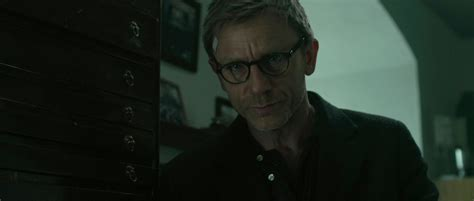 the girl with the dragon tattoo sex scene 122 hd stills from the new with the