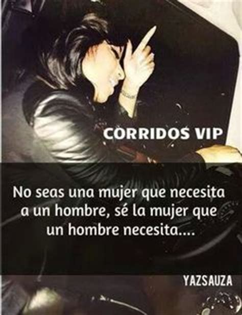 imagenes de amor vip 1000 images about corridos vip