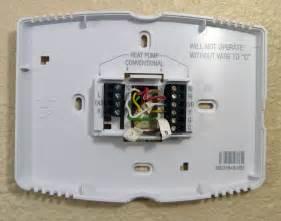 honeywell wi fi thermostat heat wiring diagram honeywell get free image about wiring diagram