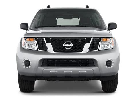 pathfinder nissan 2011 2011 nissan pathfinder reviews and rating motor trend