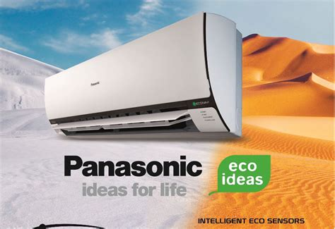 Ac Central Panasonic panasonic air conditioner ace business solutions