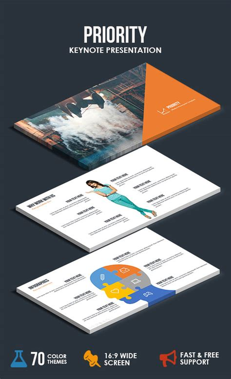 10 Amazing Keynote Templates For 2016 Amazing Keynote Presentations