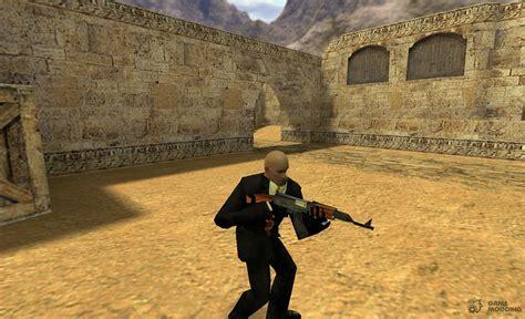 Counter Strike 1 6 elite for counter strike 1 6