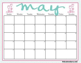 may 2014 calendar template search results for printable december 2014 calendar