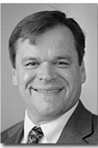 Keith Hodges - Ballotpedia