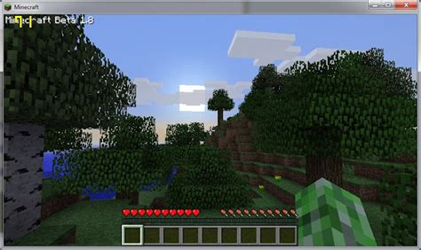 minecraft full version free game download free minecraft game full version
