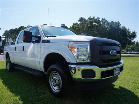 kenly ford ford for sale in kenly nc carsforsale