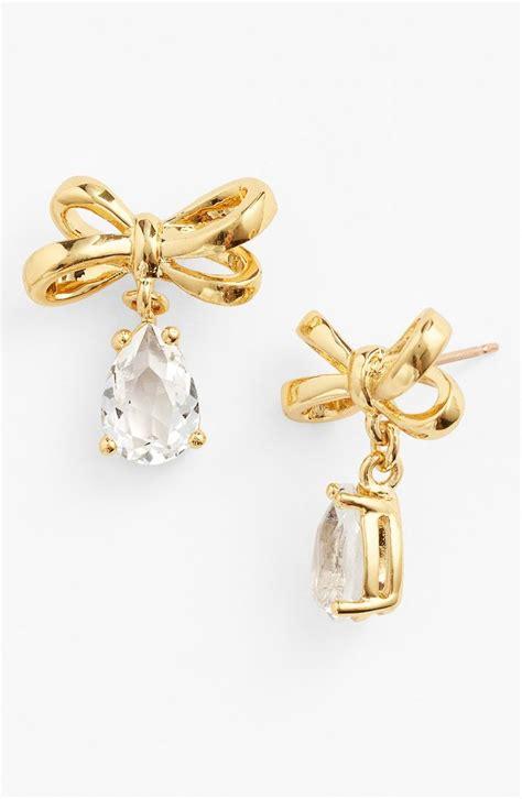 Small Nag Brilante Eds Black mejores 118 im 225 genes de anillos amatista o alejandrina en piedras preciosas anillos