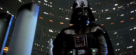 darth vader is back new top six wars motionpictures