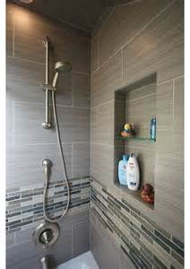the 25 best ideas about bathroom tile designs on modern bathroom tiles ideas gray color uselive homelk com