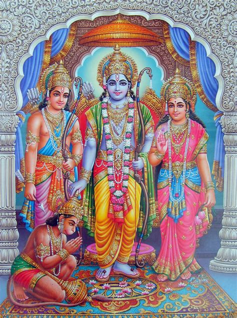 themes of god hanuman lord rama wallpapers images of lord rama photos of lord