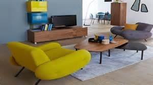 4 bureaux design pour chambre d ado avec la redoute d 233 co