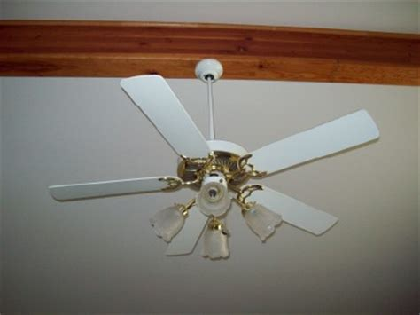 cost to replace ceiling fan 28 images how much does it