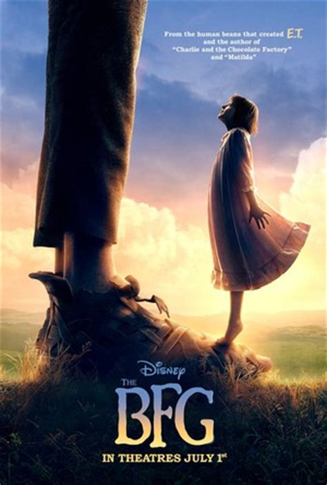 A Place Australia Release Date The Bfg Dvd Release Date November 29 2016