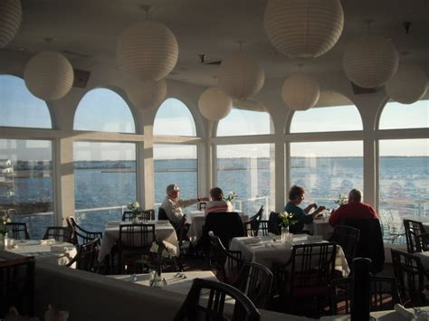 Restaurants With Rooms In Md by Dining Room At Fager S In City Md Yelp