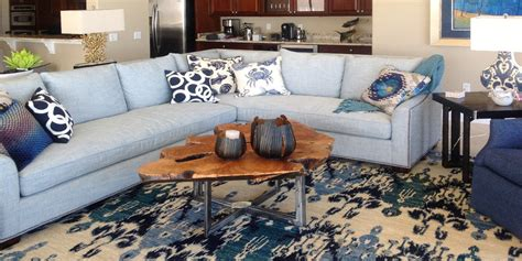 Handmade Furniture Raleigh Nc - moon interiors interior designers and home decorators