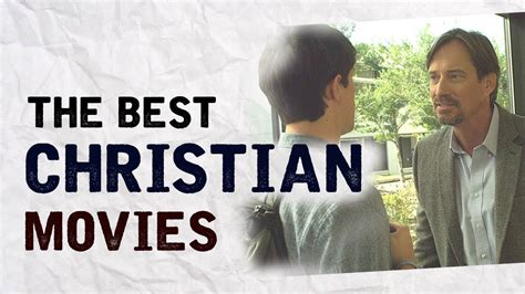 popular christian and biblical movies best christian movies 2016 believers portal