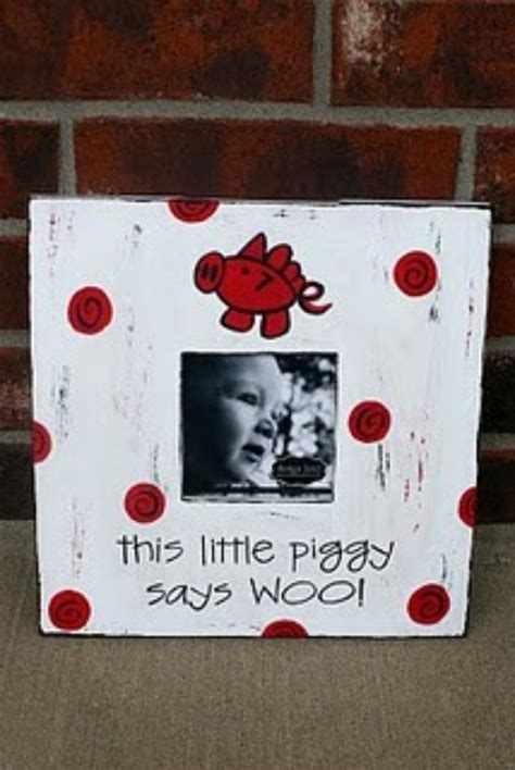 gifts for razorback fans 96 best images about tarheel on pinterest wood wreath