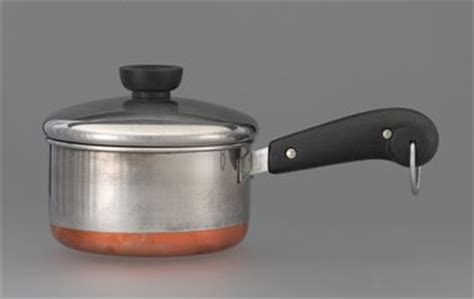 revere ware cookware autos post