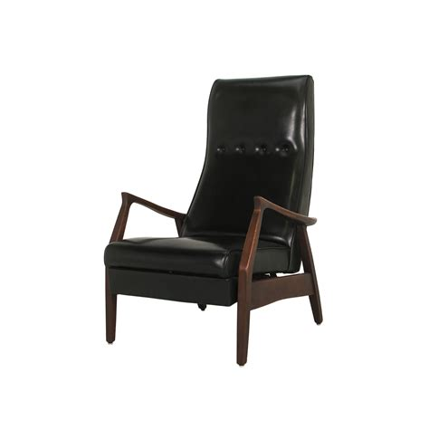 Recliner Chair Hire by Recliner Rentals Milo Baughman Design Event Furniture