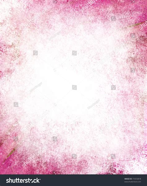 background themes for project beautiful grunge splatter background great for textures